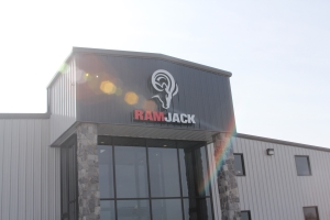 About Ram Jack Systems